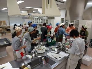 151020米粉の料理教室_1889