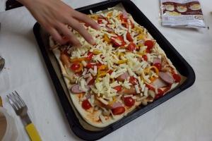 ピザピザ_3668