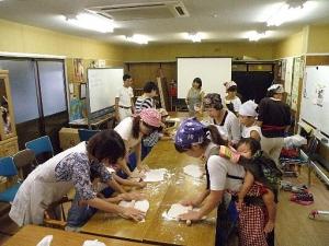 160816【自然派しこく高知センター】米粉の勉強会_027re