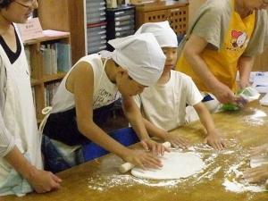 160816【自然派しこく高知センター】米粉の勉強会_023tre