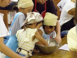 160816【自然派しこく高知センター】米粉の勉強会_017tre