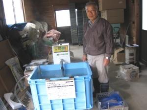 S170217湯芽工房と寺川さん