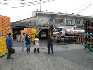 【自然派えひめ】雪ヶ峰牧場_研修101_30%