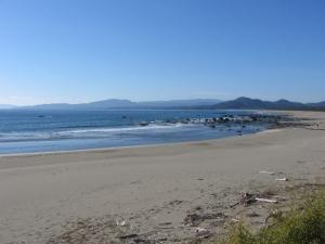 S181219黒潮町の太平洋